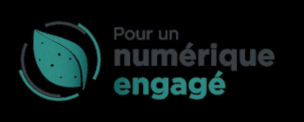 Numérique Engagé